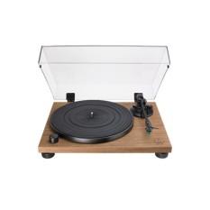 Đĩa Than Audio Technica AT-LPW40WN chính hãng new 100% – FULL BOX