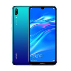 Điện Thoại Huawei Y7 Pro (2019) – 3GB RAM – 32GB ROM – hàng Full Box Nguyên Seal – Bảo Hành 12 Tháng