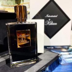 Nước Hoa Unisex Cao Cấp – By Kilian Intoxicated (Parfum) 50ml