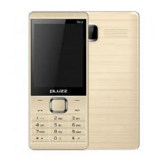 Điện thoại Bavapen Pluzz P612 – Hàng phân phối chính thức