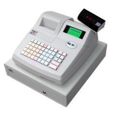 Máy tính tiền Topcash AL-G1Plus – Hàng chính hãng