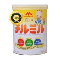 Sữa Morinaga nội địa Nhật 1-3 (số 9) 820g