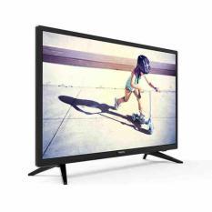 Tivi led Philips 24inch PHT4003S tích hợp đầu thu DVB-T2