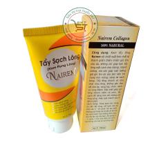 Kem rụng lông Nairem 70ml (Vàng)|Siêu thị trực tuyến 247
