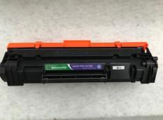 Hộp mực 48A HP Laserjet M15A M28A M15W MFP 28A 28W CF248A