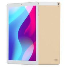 Masstel Tab 10 Pro