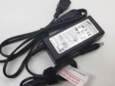 Sạc laptop Samsung R418 Zin Bảo hành 12 tháng + tặng kèm dây nguồn