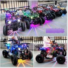 Xe ATV chạy bình 36v-500w ( có đèn nháy ) – xe bốn bánh chạy bình – xe bốn bánh cho bé – xe 4 bánh – xe atv mini – xe ruồi – xe tam mao – xe điện cho thuê dịch vụ