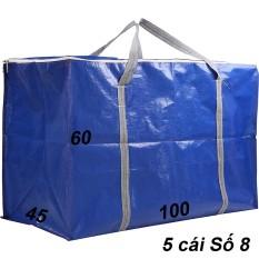 Combo 5 túi bạt số 8 (mua từng cái vào shop sẽ thấy sp đủ size), sản phẩm đa dạng về mẫu mã, kích cỡ, màu sắc, chất lượng tốt, inbox để shop tư vấn thêm