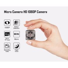 Camera Hành Động SQ8 Hình Ảnh Full HD 1080P Âm Thanh Chân Thực