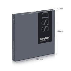 ổ cứng ssd 480gb kingdian