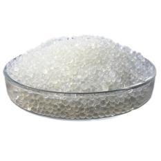 1 Kg hạt hút ẩm silica gel tặng 10 túi vải không dệt