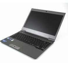 Laptop Toshiba Dynabook R632 Core i5/ 6gb Ram/128gb SSD/ 13.3inch HD laptop siêu mỏng nhẹ Nhật Bản