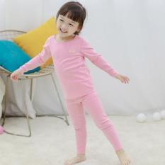 Bộ đồ ngủ cho bé gái và bé trai từ 5 – 10 tuổi