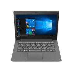 Laptop Lenovo V330 14IKB 81B0008QVN (Xám) Hãng phân phối chính thức