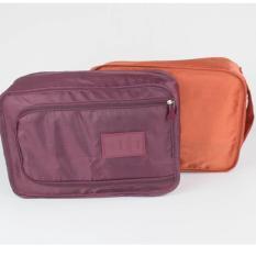 Túi đựng giày du lịch, thể thao thời trang, 2339