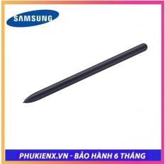 Bút Spen Samsung Galaxy Tab S7 / S6/ S6 lite chính hãng