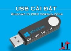 USB W10 Team Group C175 32GB C175 USB 3.1 Chính Hãng