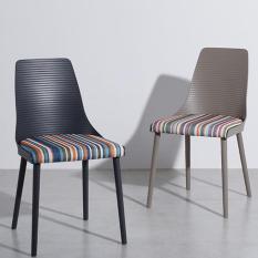 Ghế bàn trà , ghế ngồi đa năng, ghế ngồi coffee, ghế ngồi ban công, ghế làm việc , phong cách hiện đại chắc chắn chịu lực tốt trang trí phòng khách, quán coffee DH-BG0006