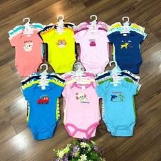 Combo trọn gói cho bé sơ sinh sản phẩm tốt với chất lượng độ bền cao và được cam kết sản phẩm y như hình