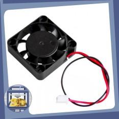 Quạt tản nhiệt 40mm X 10mm 4010 12V và 24V