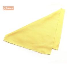 Khăn lau kính chuyên dụng Elmee 100% cotton