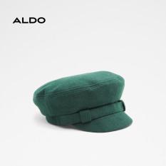 Mũ beret nữ ALDO EOWAYWIEL