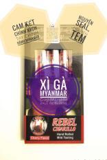 Cheroot Myanmar vị Cherry Flavor