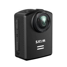 Camera hành trình, camera hành động ACTION CAMERA SJCAM M20 AIR – Bảo hành 12 tháng – Shop Điện Máy Center