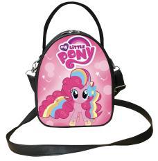 Balo thời trang 3in1 Mh518 pony