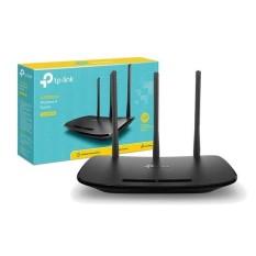 Router wi – fi chuẩn n tốc độ 450mbps tl – WR940N, sản phẩm đa dạng về mẫu mã, kích cỡ, cam kết hàng giống với hình, vui lòng inbox để shop tư vấn thêm