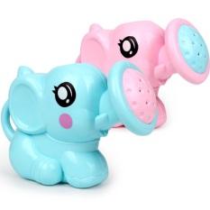 [Lấy mã giảm thêm 30%]Đồ chơi vòi phun nước tắm cho bé tạo cho bé sự thích thú và thoải mái chơi đùa khi tắm gội