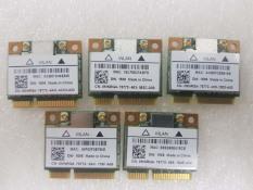 Card wifi laptop Dell Wireless WiFi Mini-Half DW1506 dùng cho laptop E7240,E7440,E5440,E6440,E6540,E5540,M4800,M6800