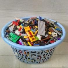 NON LEGO KG