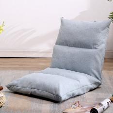 Tâm House Ghế bệt, ghế lười, ghế tựa kiểu Nhật kèm gối cao cấp – LB25