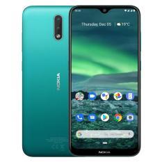 Nokia 2.3 2GB/32GB – Hãng phân phối chính thức