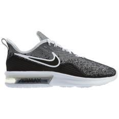 Nike – Giày thời trang thể thao Nam NIKE AIR MAX SEQUENT 4 MEN AO4485 – 001 060619