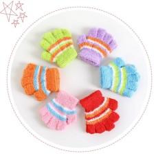 Găng tay cho bé trai bé gái chất liệu len tự nhiên mềm mịn 3 đến 6 tuổi, chất lượng đảm bảo, inbox shop để được tư vấn thêm