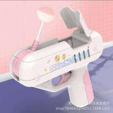 [ Có đèn – hot ] Máy Bắn Kẹo Mút Hot Trends Tiktok siêu cute