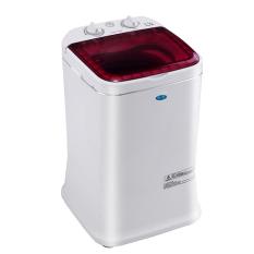 Máy Giặt Mini Tiện Dụng Có Chức Năng Sấy Khô Xả nước – Máy Giặt Mini ( Mẫu Mới )