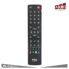 Điều khiển TV TCL LCD TV LED TV Thường RC300M11