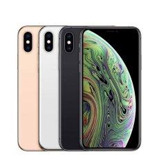 Điện thoại iPhone Xs Quốc tế 64GB Mới 99% Mât Face ID Bảo Hành 12 Tháng – Mất face