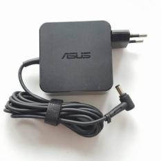 Sạc Laptop Asus 19V – 2.37A hàng chính hãng