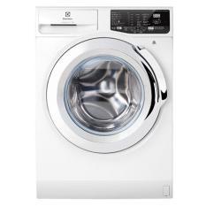 Máy Giặt Electrolux 9.0 Kg EWF9025BQWA