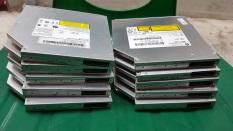 [Nhập NEWSELLERW503 giảm 10% tối đa 100K] – ổ đĩa dvd 12.7mm dùng cho laptop – Ổ đĩa quang DVDRW laptop hàng zin tháo máy đọc ghi tốt