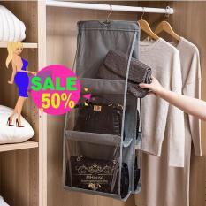 Túi Đựng Giỏ Xách,Túi Vải Đựng Quần Áo,Túi Vải Đựng Đồ,Túi Đựng Dụng Cụ