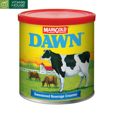 Sữa đặc có đường Marigold 1kg – nhập khẩu Singapore