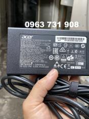Sạc laptop ACER NITRO 5,AN515-51, AN515-51-79W 19V-7.1A bản gốc