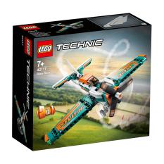LEGO TECHNIC 42117 Phi Cơ Đua ( 154 Chi tiết)