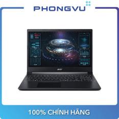 [Trả góp 0%][TẶNG BALO ACER GAMING SUV 1500K]-Laptop ACER Aspire 7 A715-42G-R4ST NH.QAYSV.004 ( 15.6″ Full HD/AMD Ryzen 5 5500U/8GB/256GB SSD/NVIDIA GeForce GTX 1650/Windows 10 Home 64-bit/2.1kg)-Bảo hành 12 tháng – Áp dụng đến 31/10